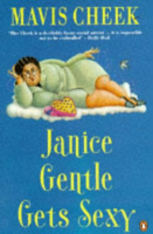 9780140175653: Janice Gentle Gets Sexy