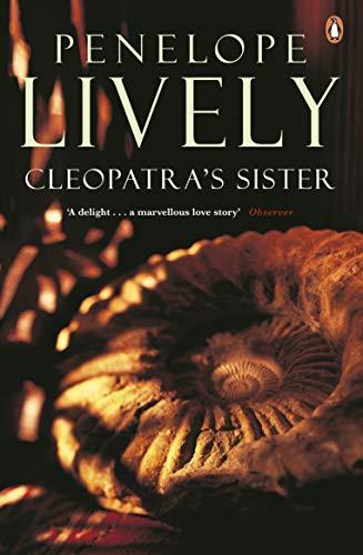 9780140175936: Cleopatra's Sister