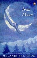 9780140176131: Iona Moon