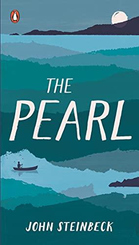 9780140177374: The Pearl (Penguin Readers (Graded Readers))
