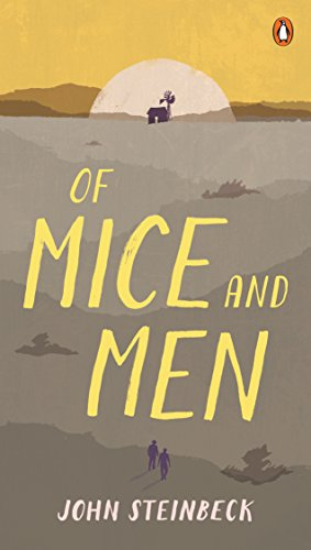 9780140177398: Of Mice and Men (Penguin Great Books of the 20th Century)