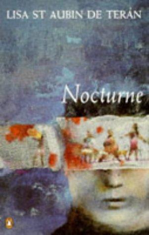9780140177497: Nocturne