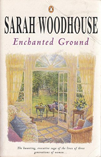 9780140177961: Enchanted Ground