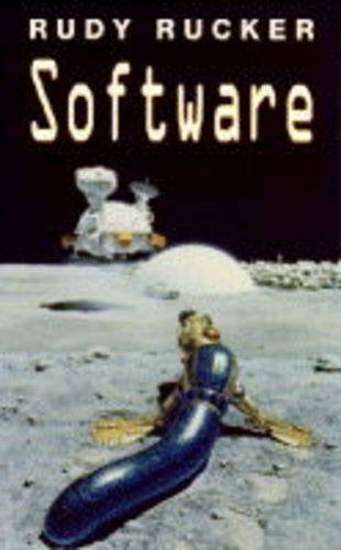 9780140178029: Software