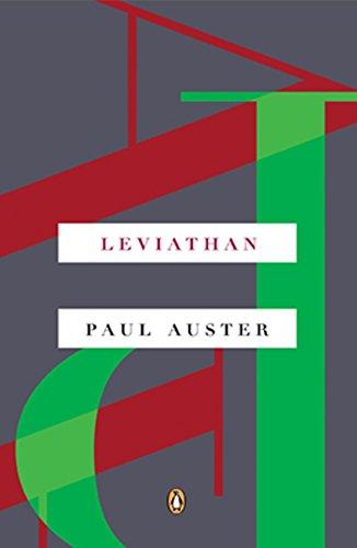 9780140178135: Leviathan