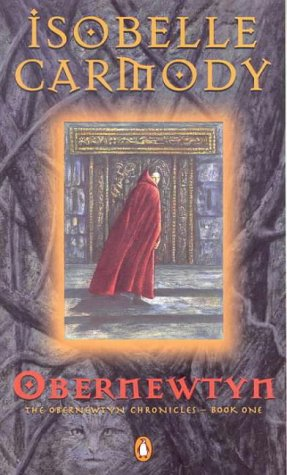 9780140178548: Obernewtyn (Obernewtyn Chronicles)