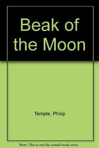 9780140178883: Beak of the Moon
