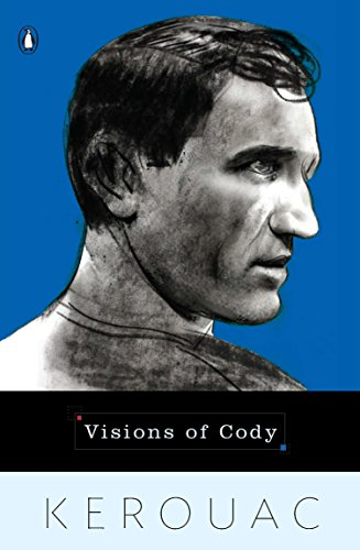 9780140179071: Visions of Cody: With the Visions of the Great Rememberer