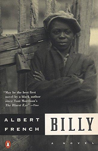 9780140179088: French Albert : Untitled Novel