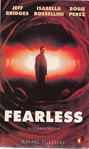 9780140179163: Fearless