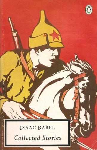 9780140180077: Collected Stories (Twentieth Century Classics)