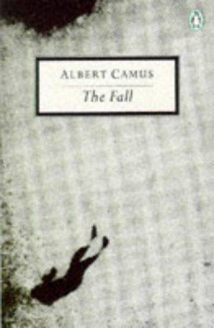 9780140180121: The Fall (Twentieth Century Classics S.)