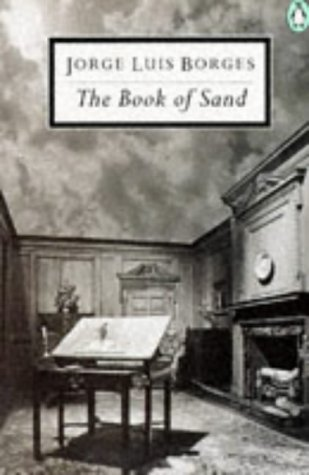 9780140180251: The Book of Sand