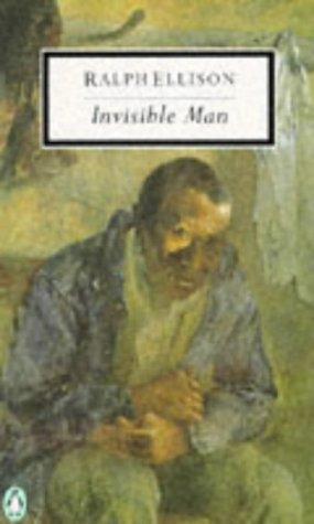 9780140180534: The Invisible Man
