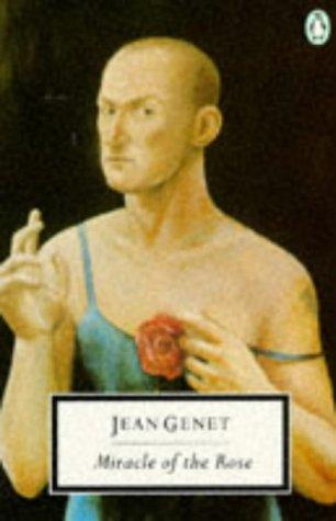 9780140180541: Miracle of the Rose (Twentieth Century Classics)