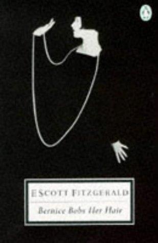 The Stories of F. Scott Fitzgerald,Vol. 4: Scott Fitzgerald, F.