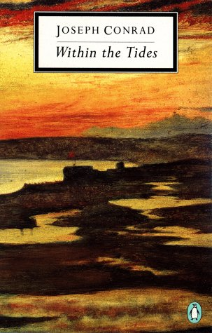 9780140180657: Within the Tides (Twentieth Century Classics)