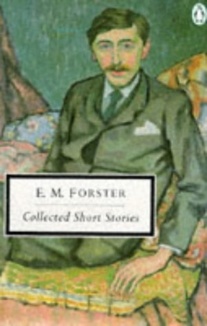 9780140180718: Collected Short Stories
