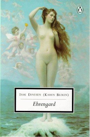 9780140180749: Ehrengard (Penguin Twentieth Century Classics)