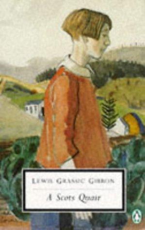 9780140180916: 20th Century Scots Quair (Modern Classics)