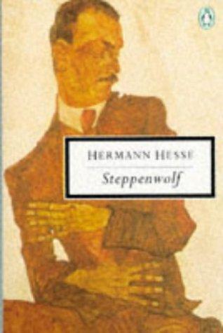 9780140181029: Steppenwolf (Twentieth Century Classics)
