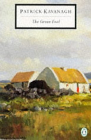 9780140181159: 20th Century Green Fool (Twentieth Century Classics)