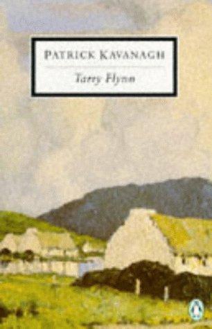 9780140181166: Tarry Flynn (Twentieth Century Classics)