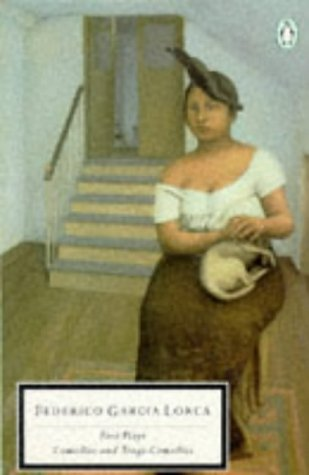 9780140181258: Five Plays: Comedies and Tragicomedies (Twentieth Century Classics)