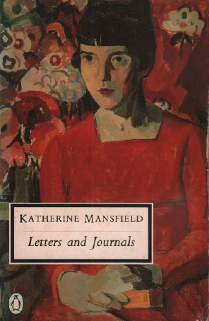 9780140181500: The Letters and Journals: A Selection (Twentieth Century Classics)