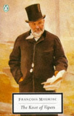 9780140181524: 20th Century Knot Of Vipers (Twentieth Century Classics)