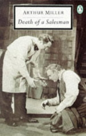9780140181555: Death of a Salesman (Penguin Twentieth Century Classics)