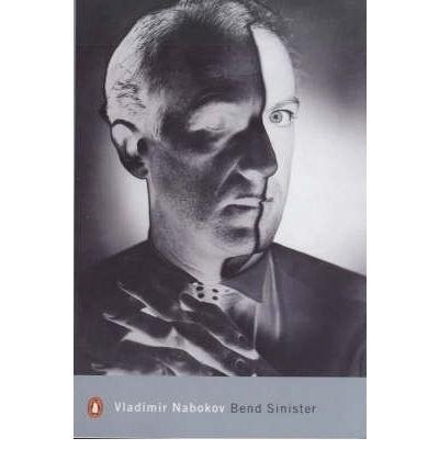 9780140181630: Bend Sinister (Twentieth Century Classics)