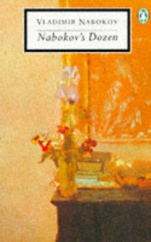 9780140181678: Nabokov's Dozen (Twentieth Century Classics)
