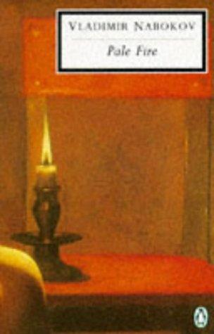 9780140181685: Pale Fire (Twentieth Century Classics)
