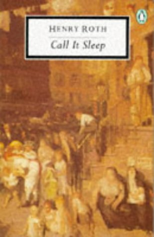 9780140181753: 20th Century Call It Sleep (Modern Classics)