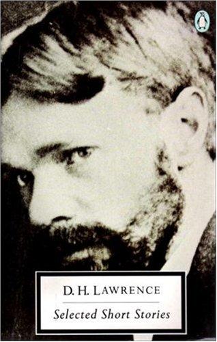 9780140182149: 20th Century Selected Short Stories (Twentieth Century Classics)
