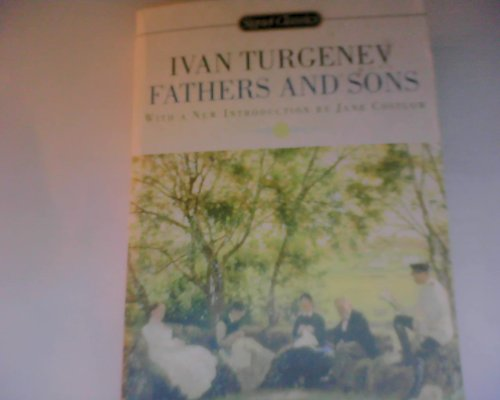 Sons and Lovers (Twentieth Century Classics): Lawrence, D. H.
