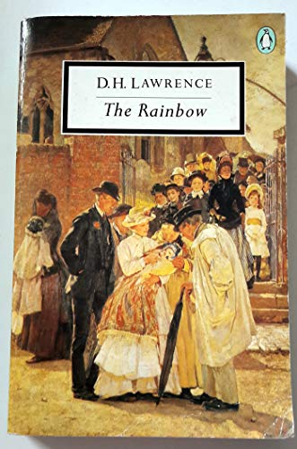 9780140182187: The Rainbow (Twentieth Century Classics)