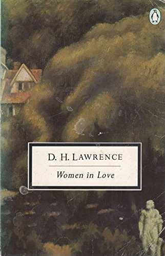 9780140182217: Women in Love (Twentieth Century Classics)