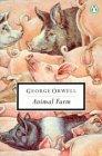 9780140182262: Animal Farm