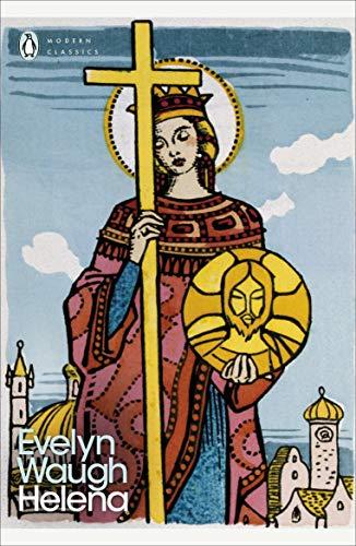 9780140182439: Helena (Penguin Modern Classics)