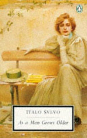 9780140182569: As a Man Grows Older (Penguin Twentieth Century Classics S.)