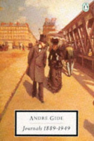 9780140182613: Journals: 1889-1949 (Twentieth Century Classics)
