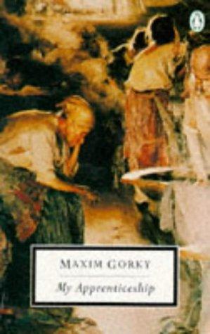 9780140182842: My Apprenticeship (Penguin Twentieth Century Classics)
