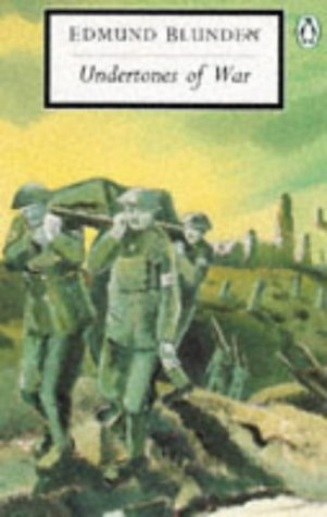 9780140182958: 20th Century Undertones Of War (Modern Classics)