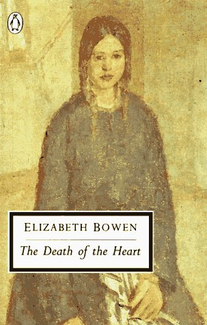 9780140183009: The Death of the Heart (Twentieth Century Classics)