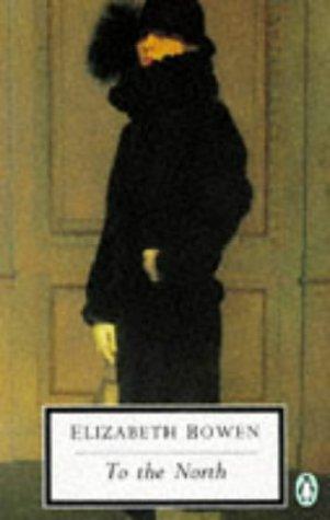 9780140183061: To the North (Penguin Twentieth-Century Classics)