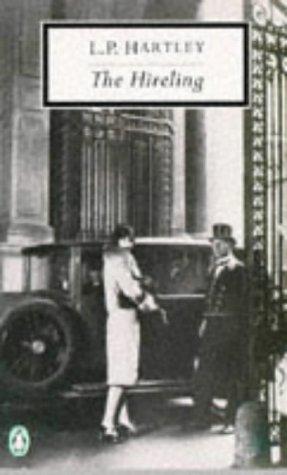 9780140183108: The Hireling (Twentieth Century Classics)