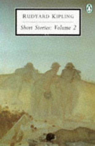 9780140183153: Short Stories 2: Friendly Brook And Other Stories: