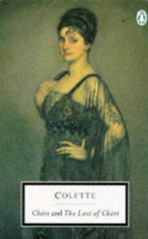 9780140183177: Cherie and The Last of Cherie (Penguin Twentieth-Century Classics)